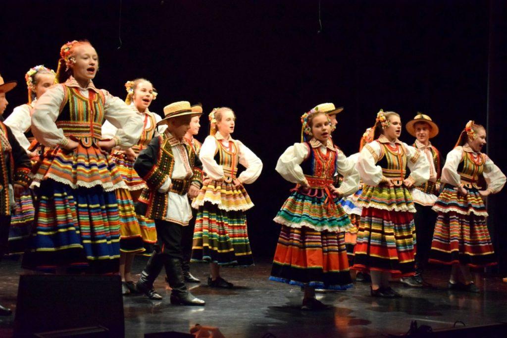 foto: Dzień Tańca w SOK! - DSC 0017 1 1024x682
