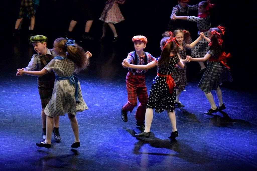 foto: Dzień Tańca w SOK! - DSC 0041 1024x682