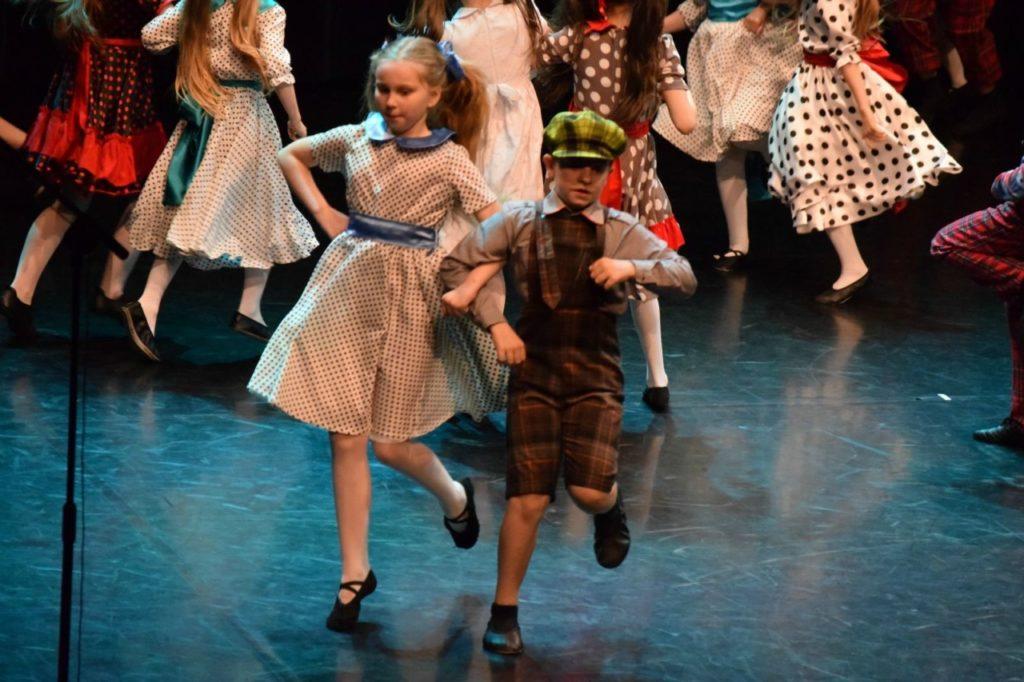 foto: Dzień Tańca w SOK! - DSC 0046 1 1024x682