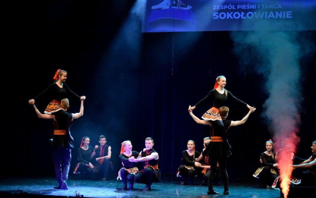 foto: Dzień Tańca w SOK! - DSC 0066 1 1024x642