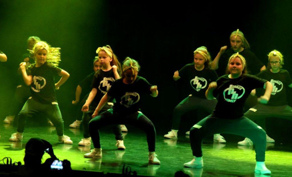 foto: Dzień Tańca w SOK! - DSC 0099 1024x621