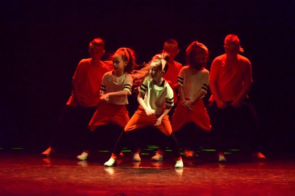 foto: Dzień Tańca w SOK! - DSC 0102 1024x682