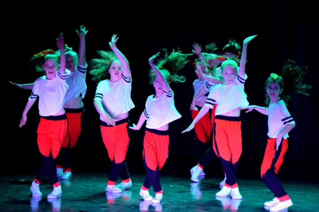 foto: Dzień Tańca w SOK! - DSC 0120 1024x682