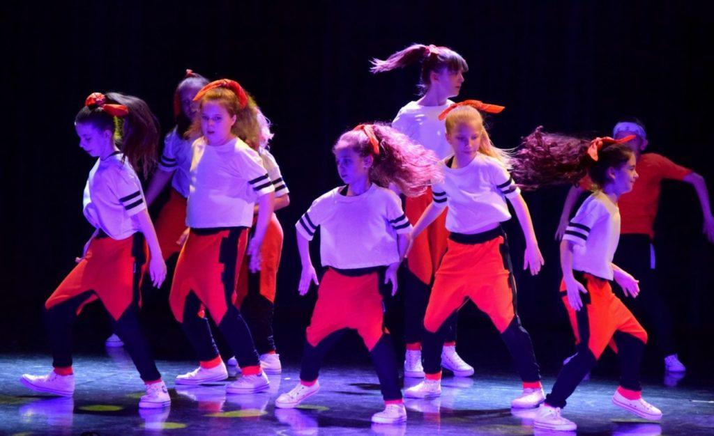 foto: Dzień Tańca w SOK! - DSC 0121 1024x626