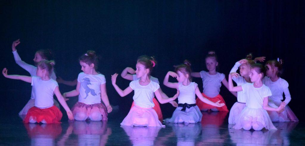 foto: Dzień Tańca w SOK! - DSC 0162 1024x490