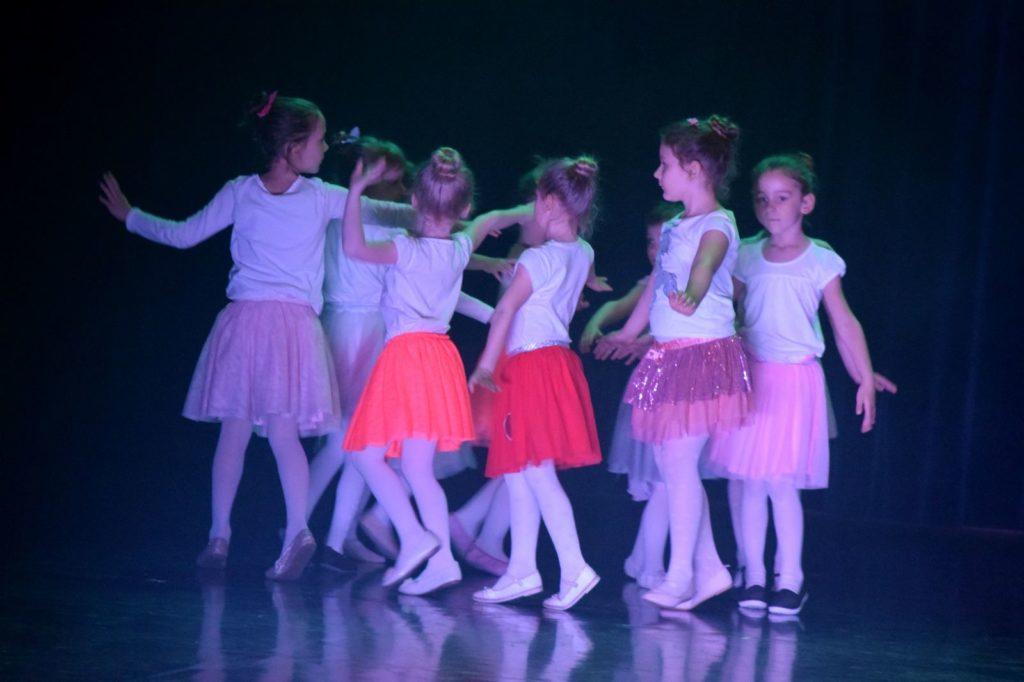 foto: Dzień Tańca w SOK! - DSC 0167 1024x682