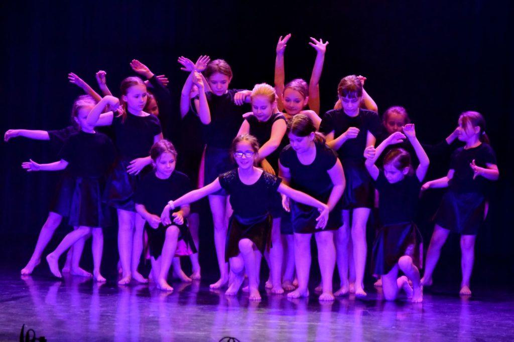 foto: Dzień Tańca w SOK! - DSC 0186 1024x682