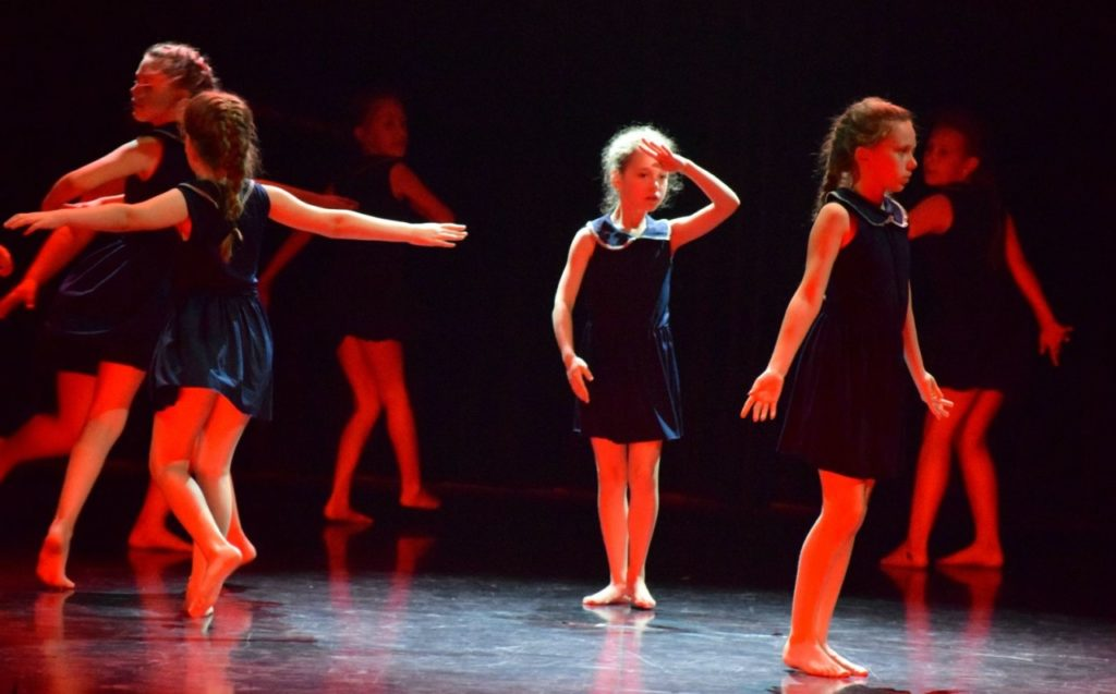 foto: Dzień Tańca w SOK! - DSC 0203 1024x637