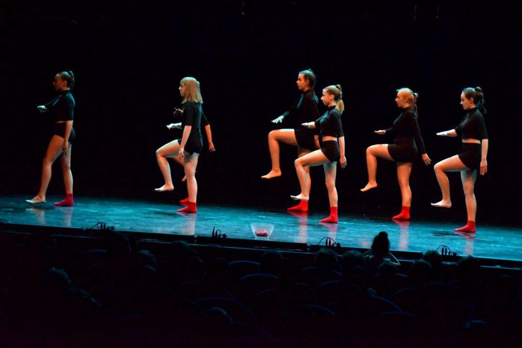 foto: Dzień Tańca w SOK! - DSC 0219 1024x682