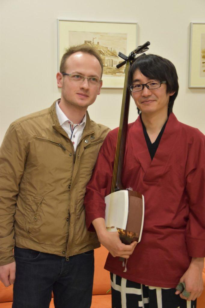 foto: Opowiem Ci o Japonii w MBP - DSC 0325 682x1024