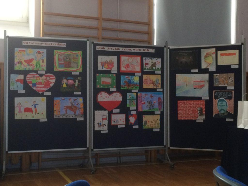 foto: Sukces sokołowskich przedszkolaków - IMG 5610 1024x768