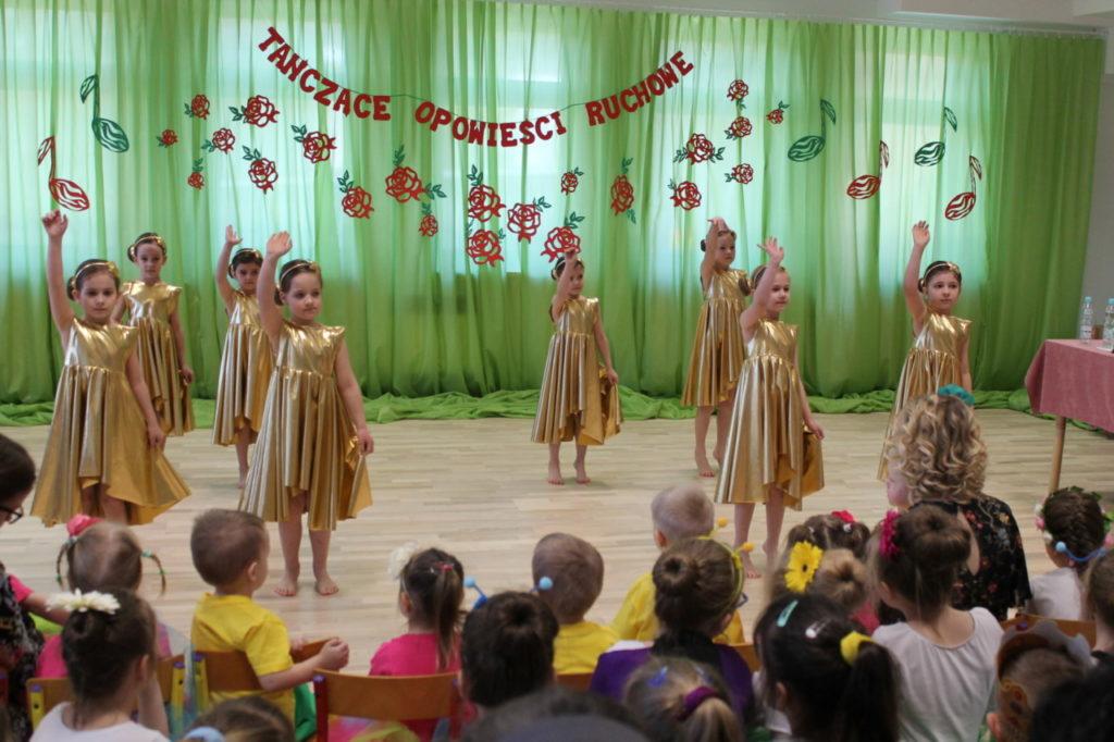 """foto: V edycja konkursu tańca ,,Tańczyć każdy może"""" w MP3 - IMG 9805 1024x682"""