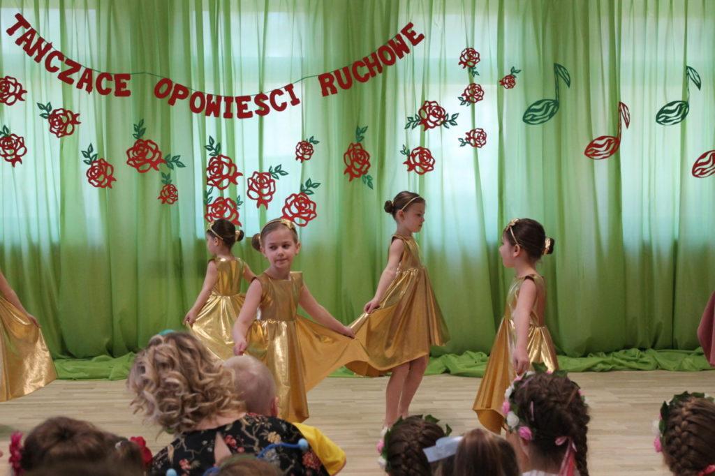 """foto: V edycja konkursu tańca ,,Tańczyć każdy może"""" w MP3 - IMG 9809 1024x682"""