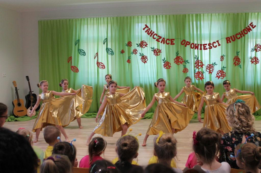 """foto: V edycja konkursu tańca ,,Tańczyć każdy może"""" w MP3 - IMG 9835 1024x682"""