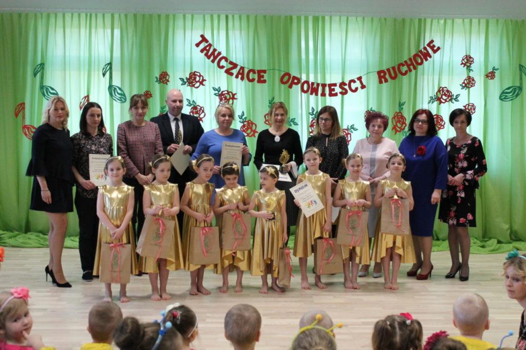 """foto: V edycja konkursu tańca ,,Tańczyć każdy może"""" w MP3 - IMG 9891 1024x682"""