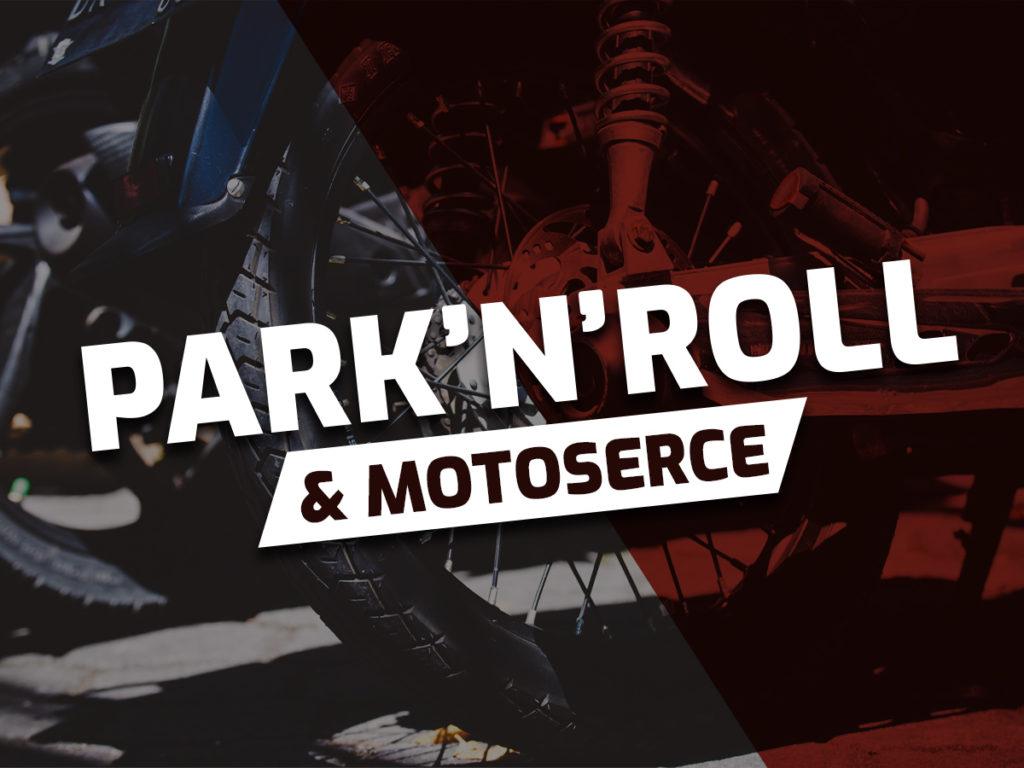 foto: Park'n'Roll & Motoserce - miasto parknroll 1024x768
