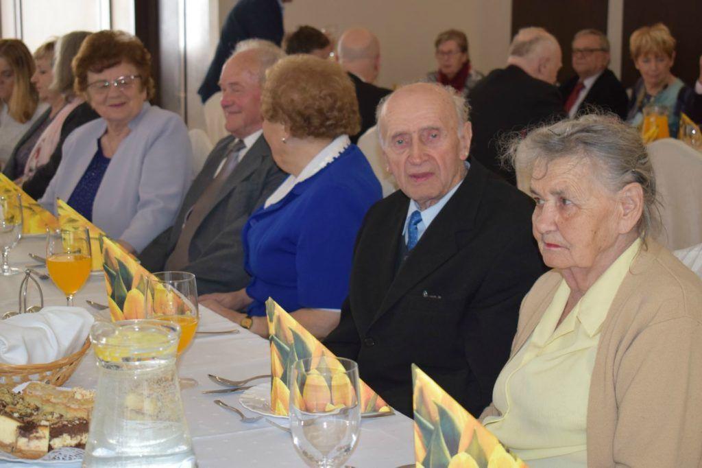foto: Spotkanie wielkanocne Seniorów - DSC 0002 2 1024x682