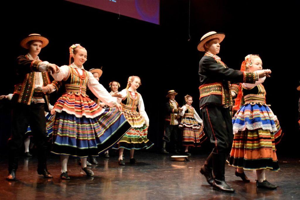 foto: Dzień Tańca w SOK! - DSC 0008 2 1024x682