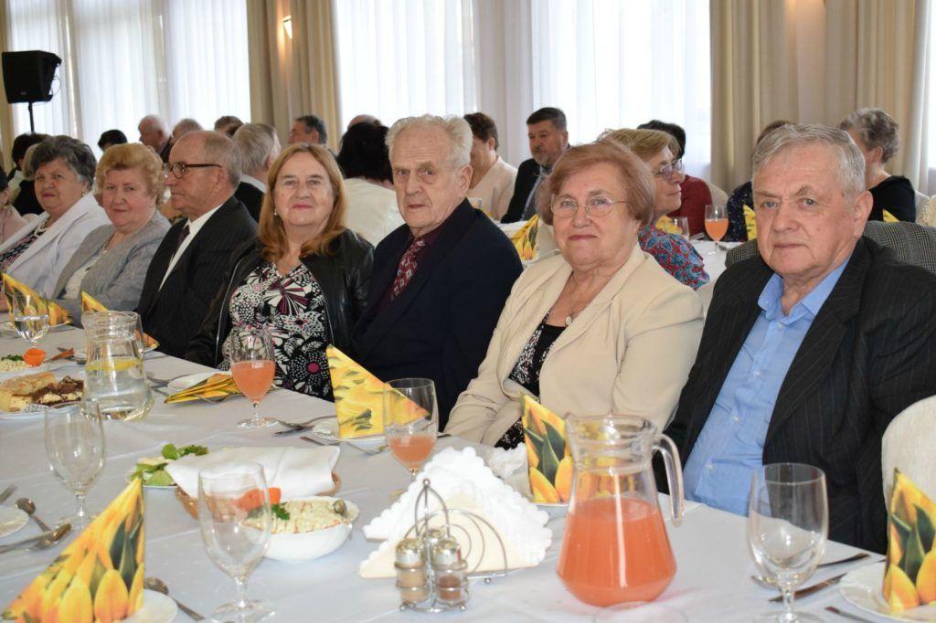 foto: Spotkanie wielkanocne Seniorów - DSC 0009 1 1024x682