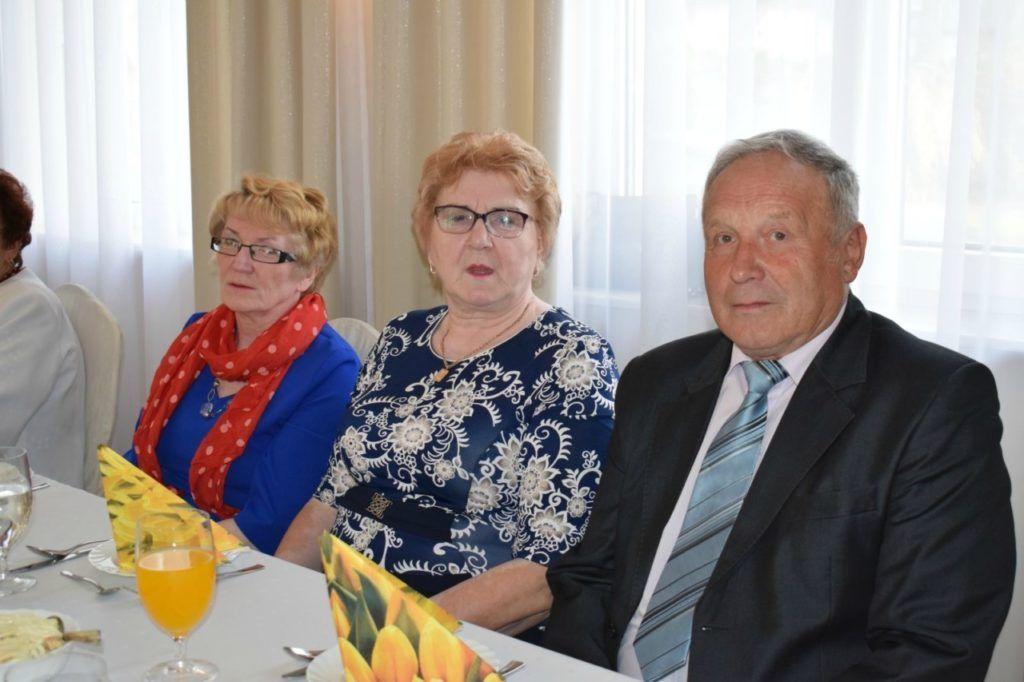 foto: Spotkanie wielkanocne Seniorów - DSC 0010 1 1024x682