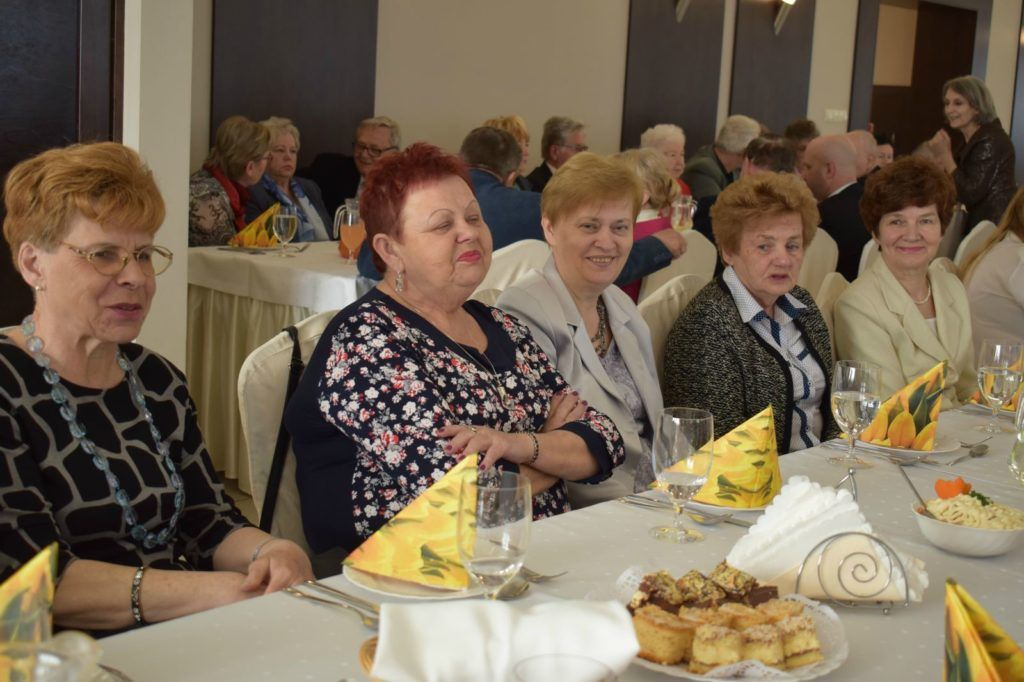 foto: Spotkanie wielkanocne Seniorów - DSC 0013 1024x682