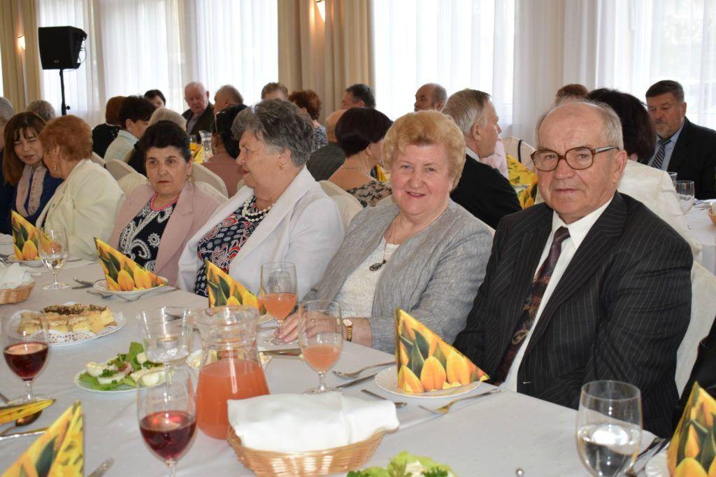 foto: Spotkanie wielkanocne Seniorów - DSC 0014 2 1024x682