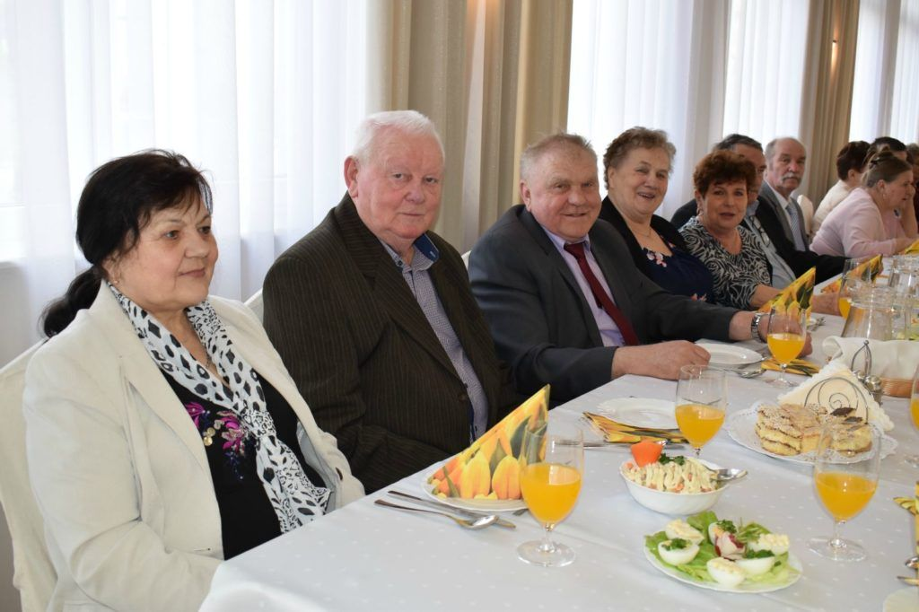 foto: Spotkanie wielkanocne Seniorów - DSC 0016 1 1024x682