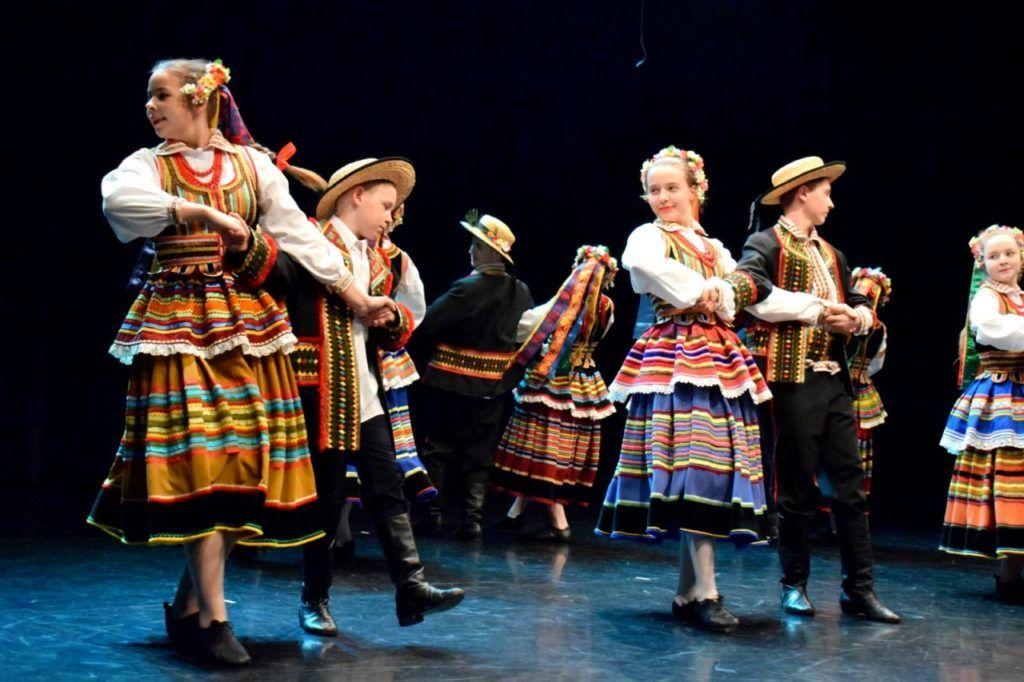 foto: Dzień Tańca w SOK! - DSC 0020 1024x682