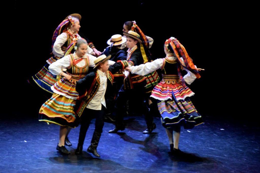 foto: Dzień Tańca w SOK! - DSC 0028 1024x682