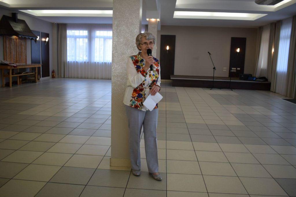 foto: Spotkanie wielkanocne Seniorów - DSC 0032 2 1024x682