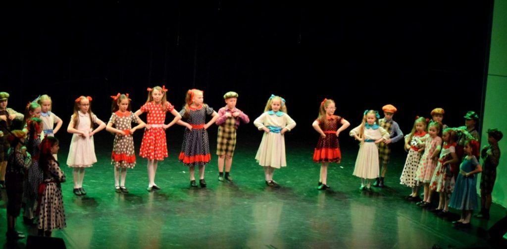 foto: Dzień Tańca w SOK! - DSC 0035 2 1024x504