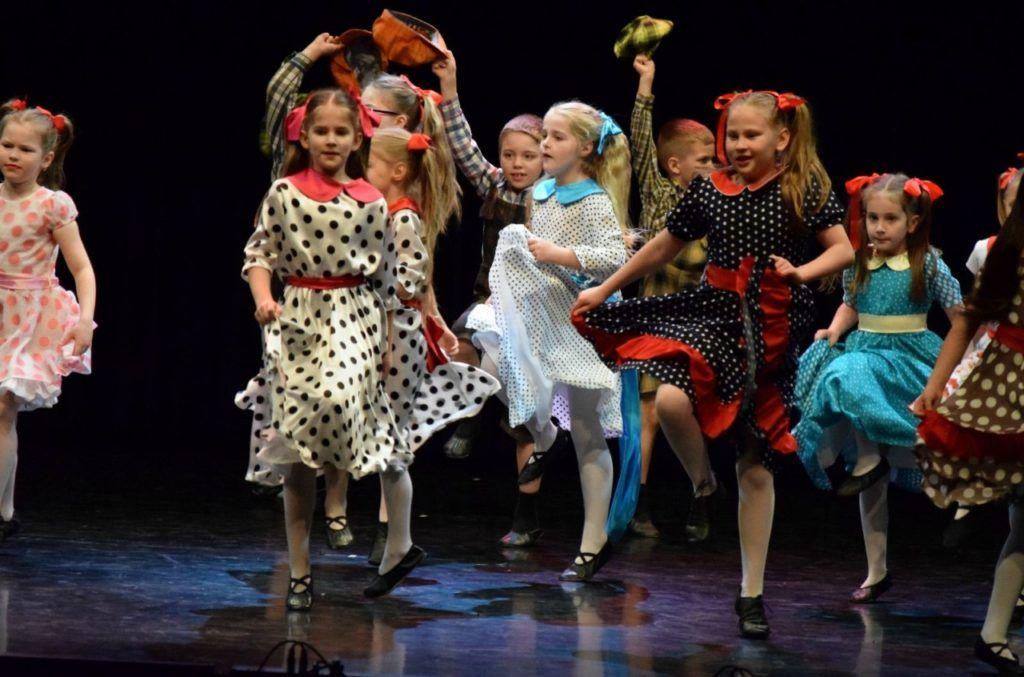 foto: Dzień Tańca w SOK! - DSC 0049 1024x677