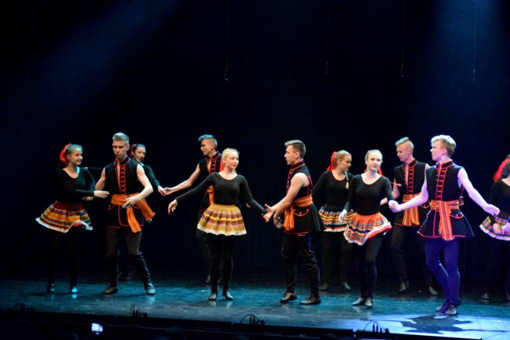 foto: Dzień Tańca w SOK! - DSC 0067 1024x682
