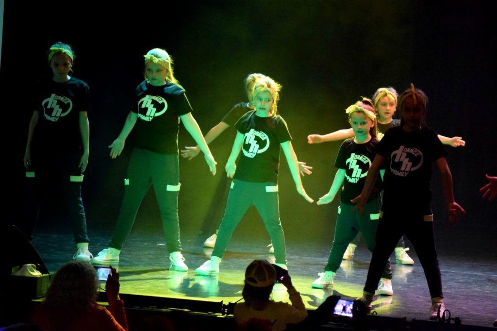 foto: Dzień Tańca w SOK! - DSC 0101 1024x682