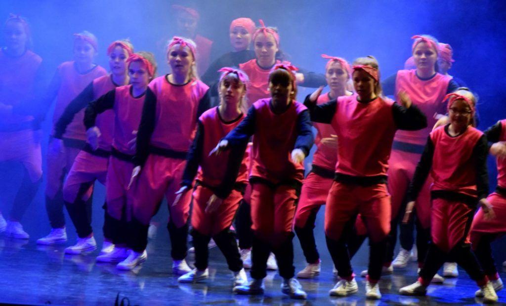 foto: Dzień Tańca w SOK! - DSC 0144 1024x621