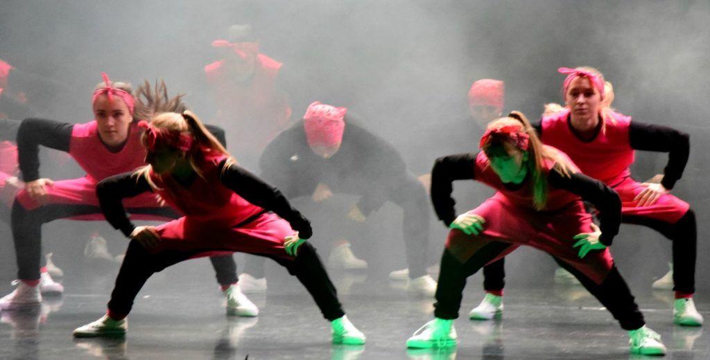 foto: Dzień Tańca w SOK! - DSC 0147 1024x520