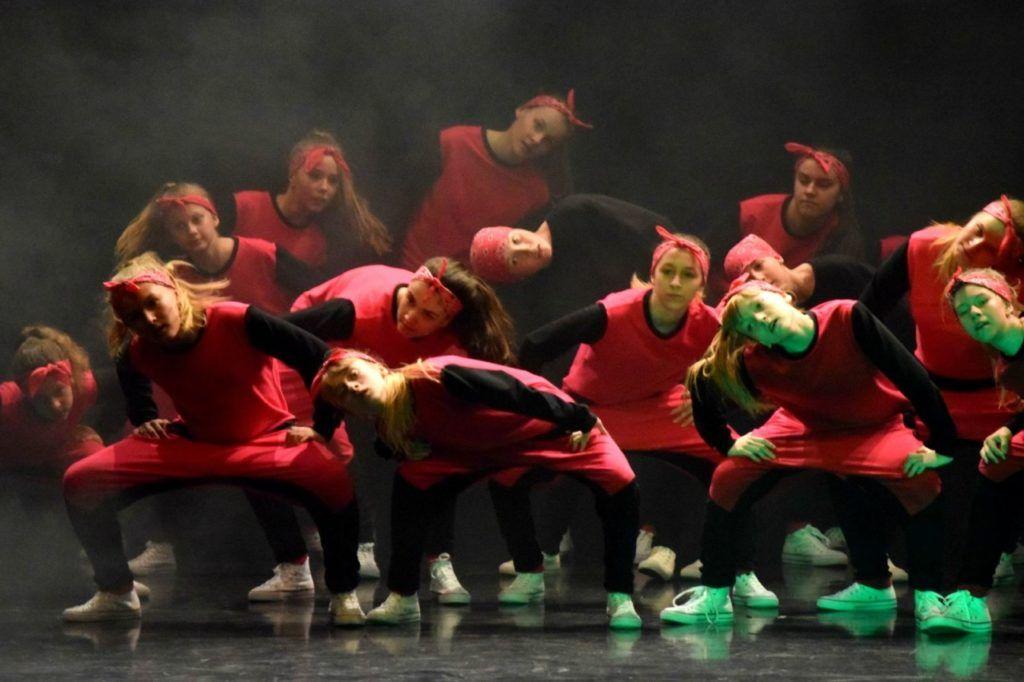 foto: Dzień Tańca w SOK! - DSC 0154 1024x682