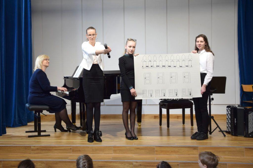 foto: Dzień Otwarty w Szkole Muzycznej - DSC 0201 1024x682
