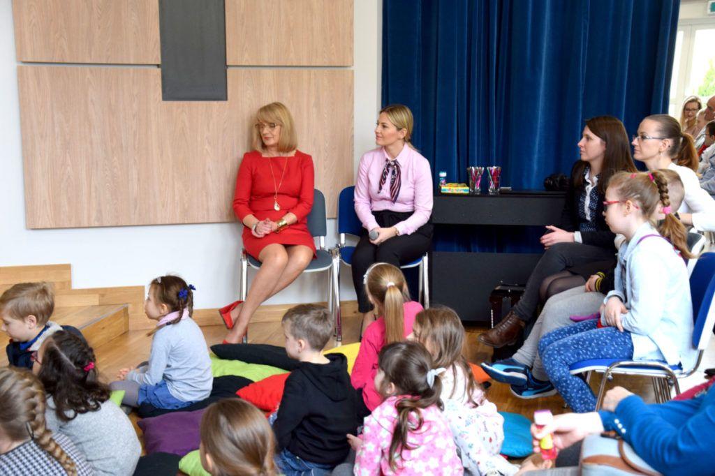 foto: Dzień Otwarty w Szkole Muzycznej - DSC 0206 1024x682