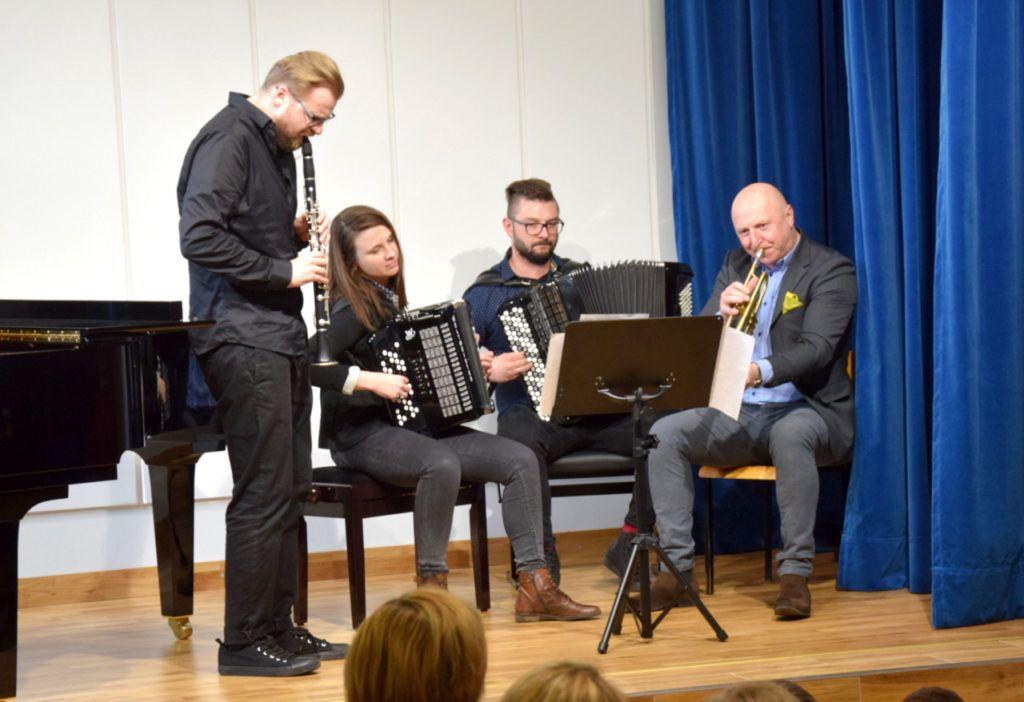 foto: Dzień Otwarty w Szkole Muzycznej - DSC 0209 1024x702