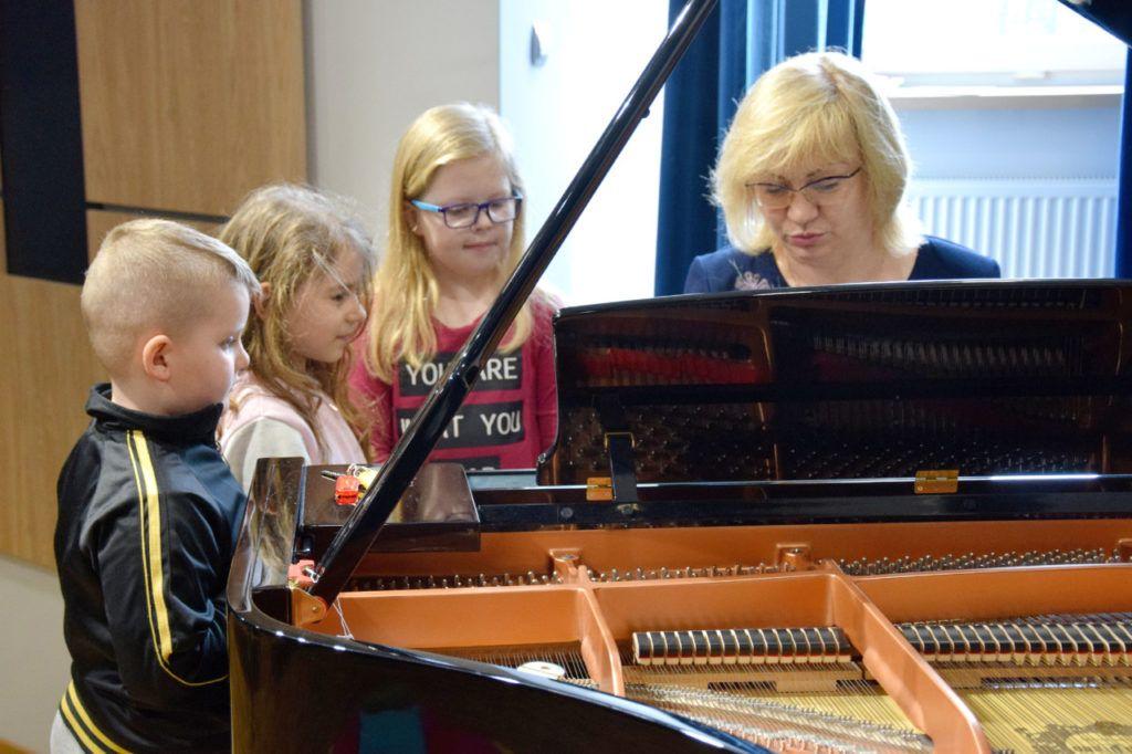 foto: Dzień Otwarty w Szkole Muzycznej - DSC 0217 1024x682