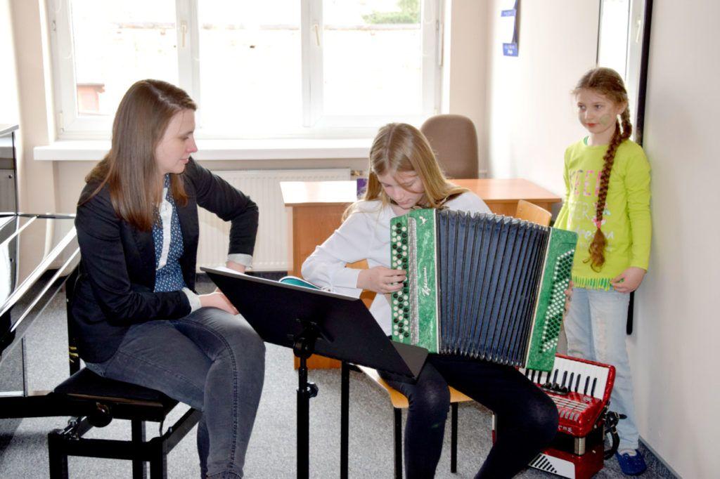 foto: Dzień Otwarty w Szkole Muzycznej - DSC 0223 1024x682