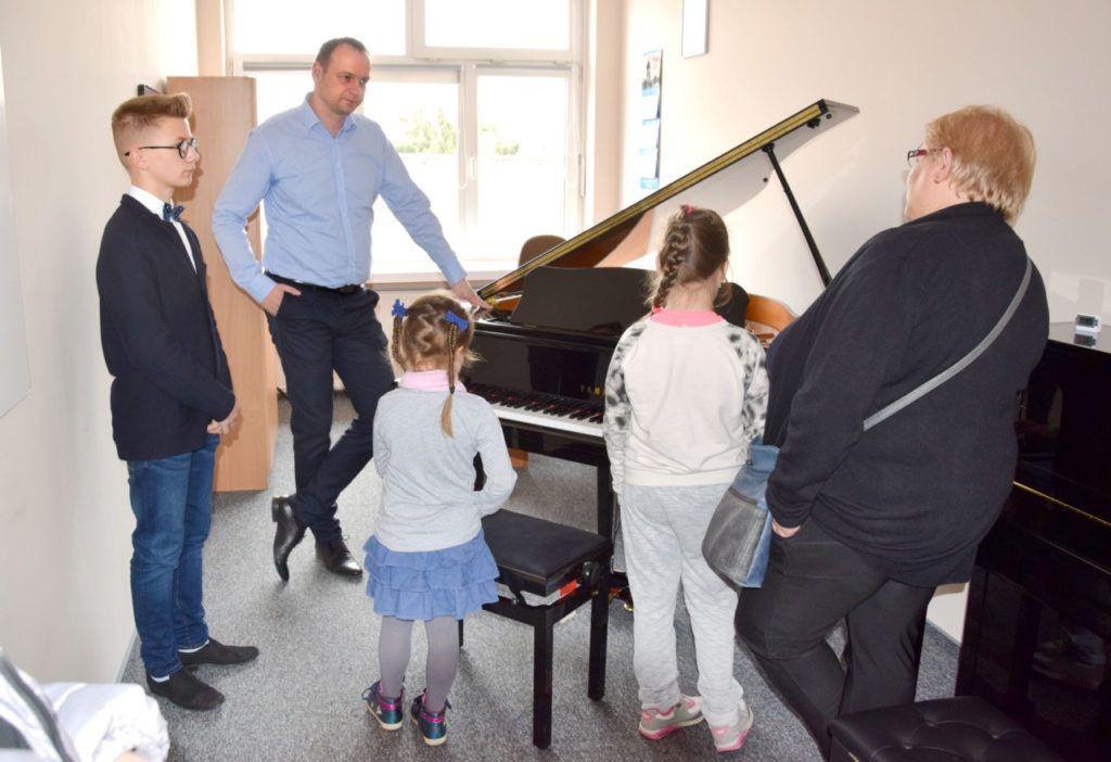 foto: Dzień Otwarty w Szkole Muzycznej - DSC 0224 1024x702