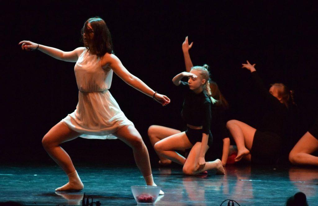 foto: Dzień Tańca w SOK! - DSC 0226 1 1024x664