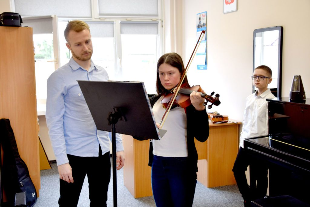 foto: Dzień Otwarty w Szkole Muzycznej - DSC 0226 1024x682