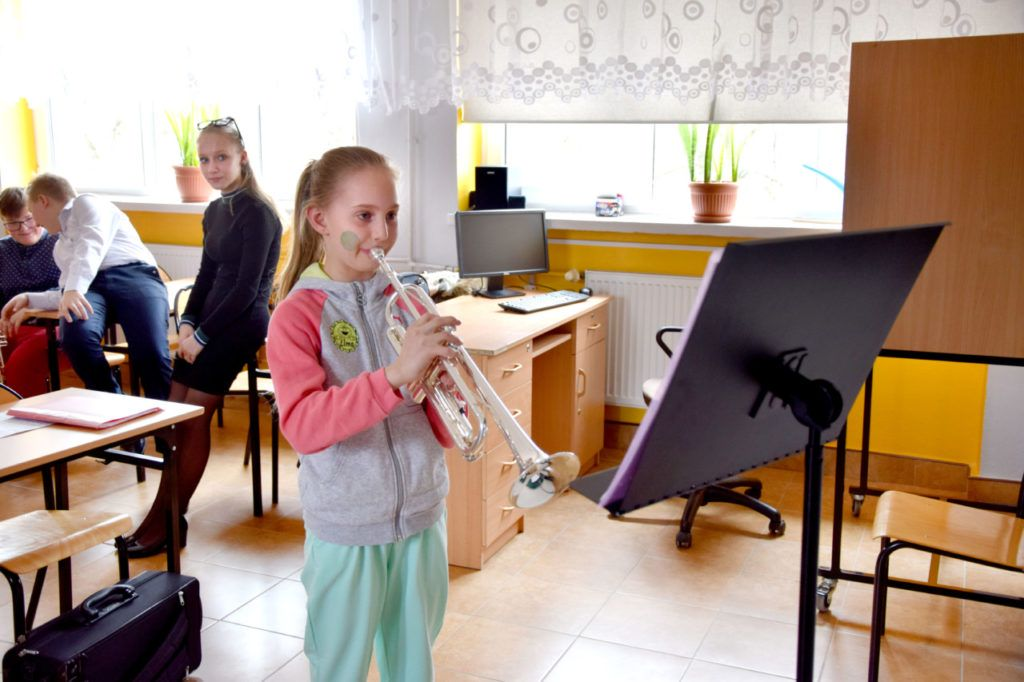 foto: Dzień Otwarty w Szkole Muzycznej - DSC 0230 1024x682