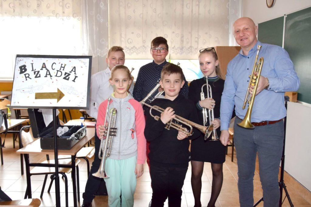 foto: Dzień Otwarty w Szkole Muzycznej - DSC 0233 1024x682