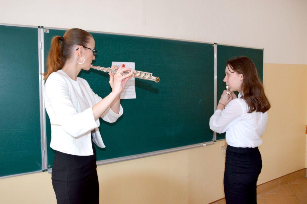 foto: Dzień Otwarty w Szkole Muzycznej - DSC 0240 1024x682