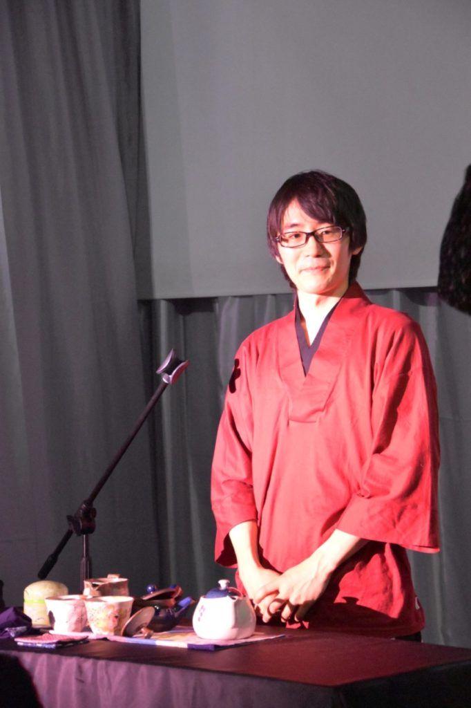 foto: Opowiem Ci o Japonii w MBP - DSC 0284 682x1024