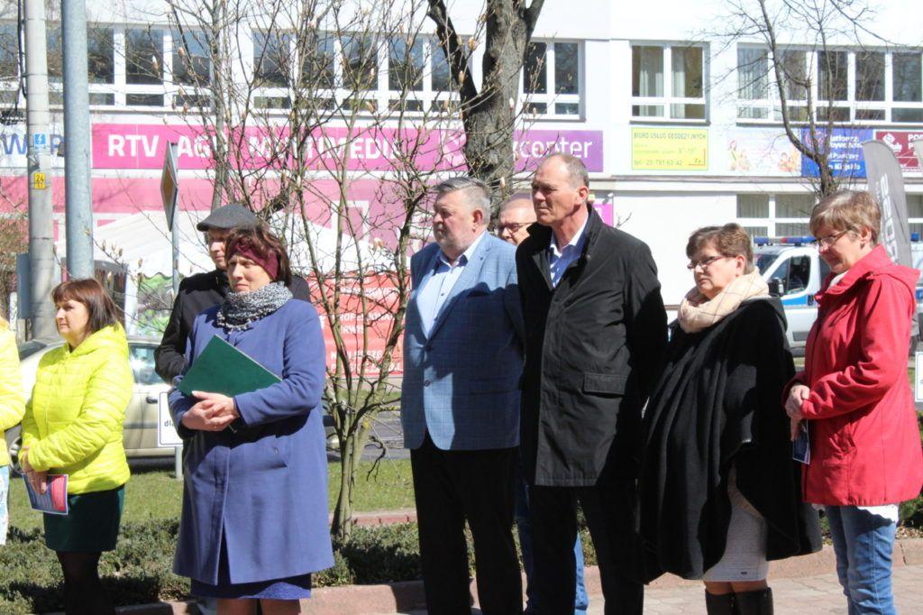 """foto: Bus """"Nowa Piątka"""" w Sokołowie Podlaskim - IMG 5303 1024x682"""